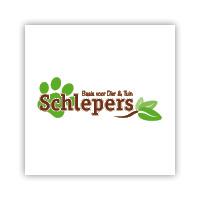 Schlepers Basis voor dier & tuin