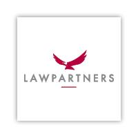 Lawpartners