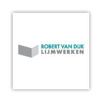 Robert van Dijk Metselwerken