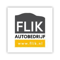 Autobedrijf Flik