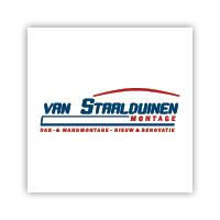 Van Staalduinen