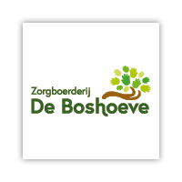 Zorgboerderij De Boshoeve