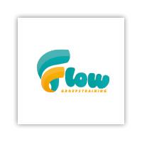 Flow groepstrainingen