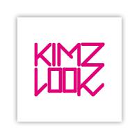 Kimz Look