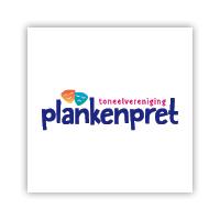 Toneelvereniging Plankenpret