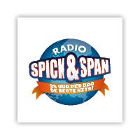 Radio Spick & Span