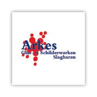Arkes Glas- & schilderwerken