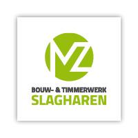 MZ Bouw- & Timmerwerken
