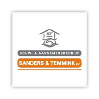 Sanders & Temmink