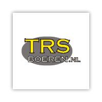 TRS Boeren
