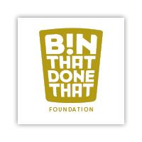 Bin That Done That Foundation