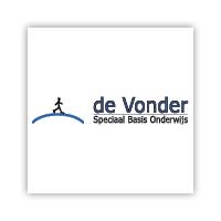 SBO De Vonder