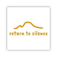 Return to Silence
