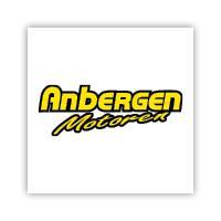 Anbergen Motoren