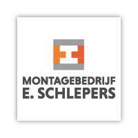 Montagebedrijf E. Schlepers