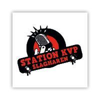 Station KVP