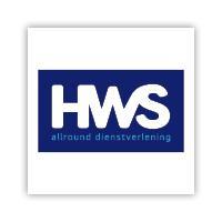 HWS Dienstverlening