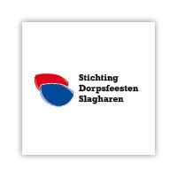 Stichting Dorpsfeesten Slagharen