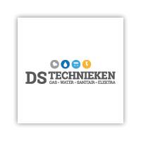 DS Technieken