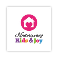 Kids & Joy kinderopvang