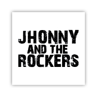 Jhonny and the Rockers