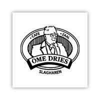Ome Dries