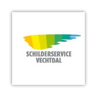 Schilderservice Vechtdal